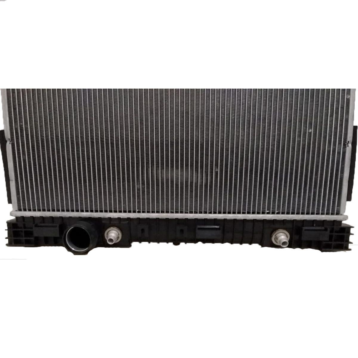 Radiador Mercedes Axor 2540 401CV Diesel 2005 a 2011