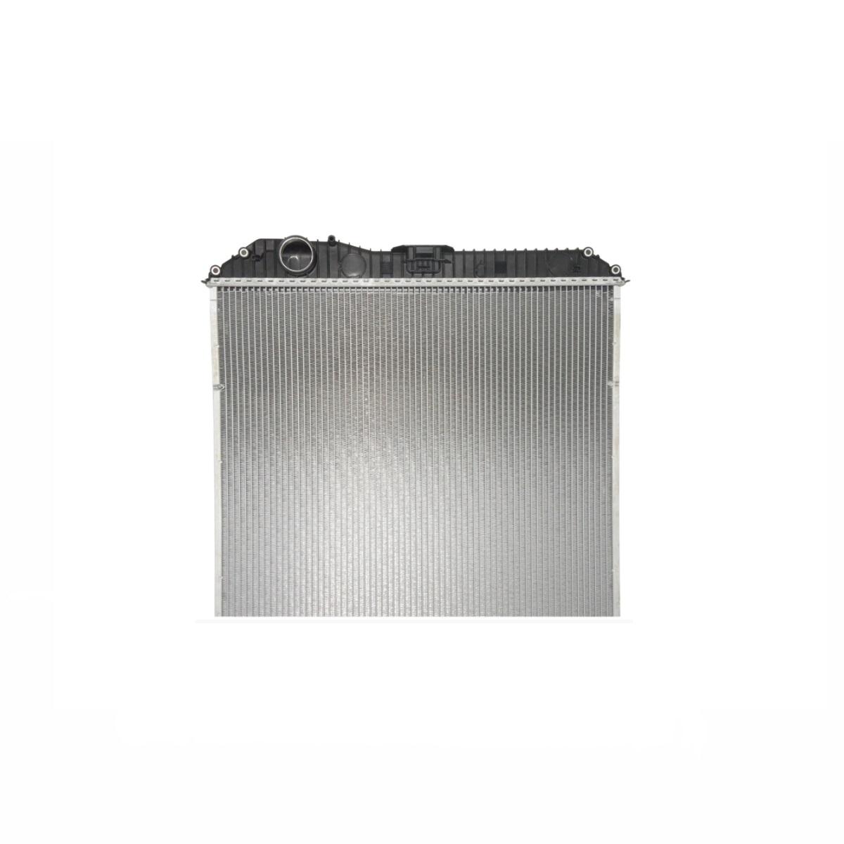 Radiador de Agua Mercedes-Benz Axor 2035 2040 2044 2540 2640 3131 S/Lateral