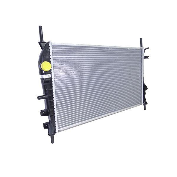 Radiador Ford Mondeo Com Ar / Sem Ar Manual 2002 a 2003