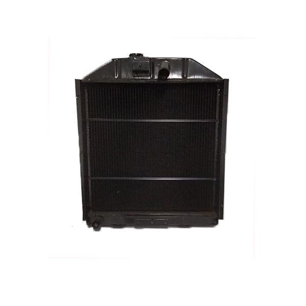 Radiador MWM D225 D229 6 Cilindros Motor Estacionário Aspirado