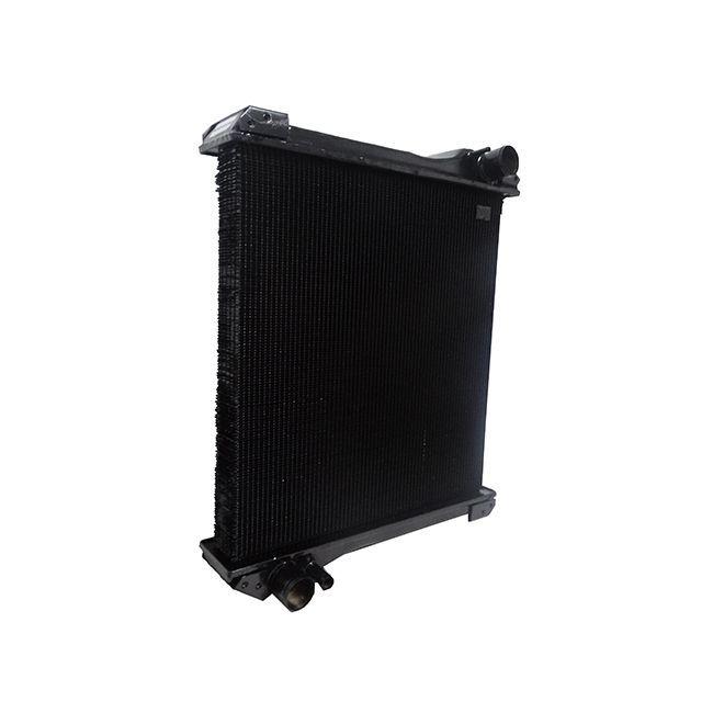 Radiador Valtra Valmet BH180 635x615x5OB