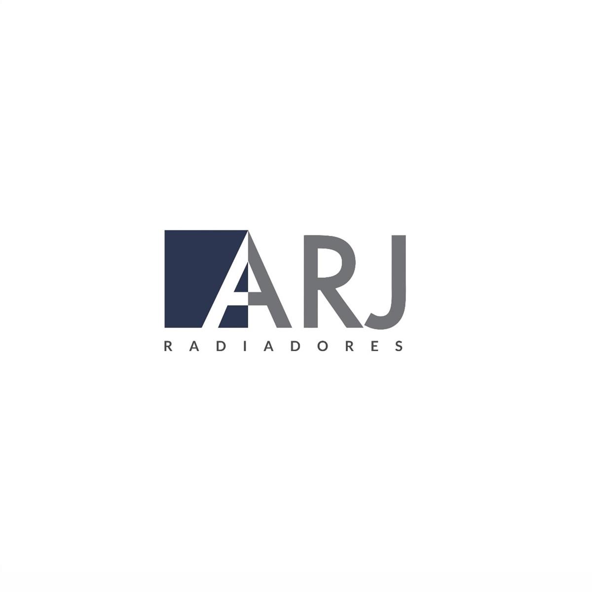 Radiador de Água Gol/Parati/Saveiro 1.6/1.8/2.0 2.0 16V C/AR C/TM 95-08