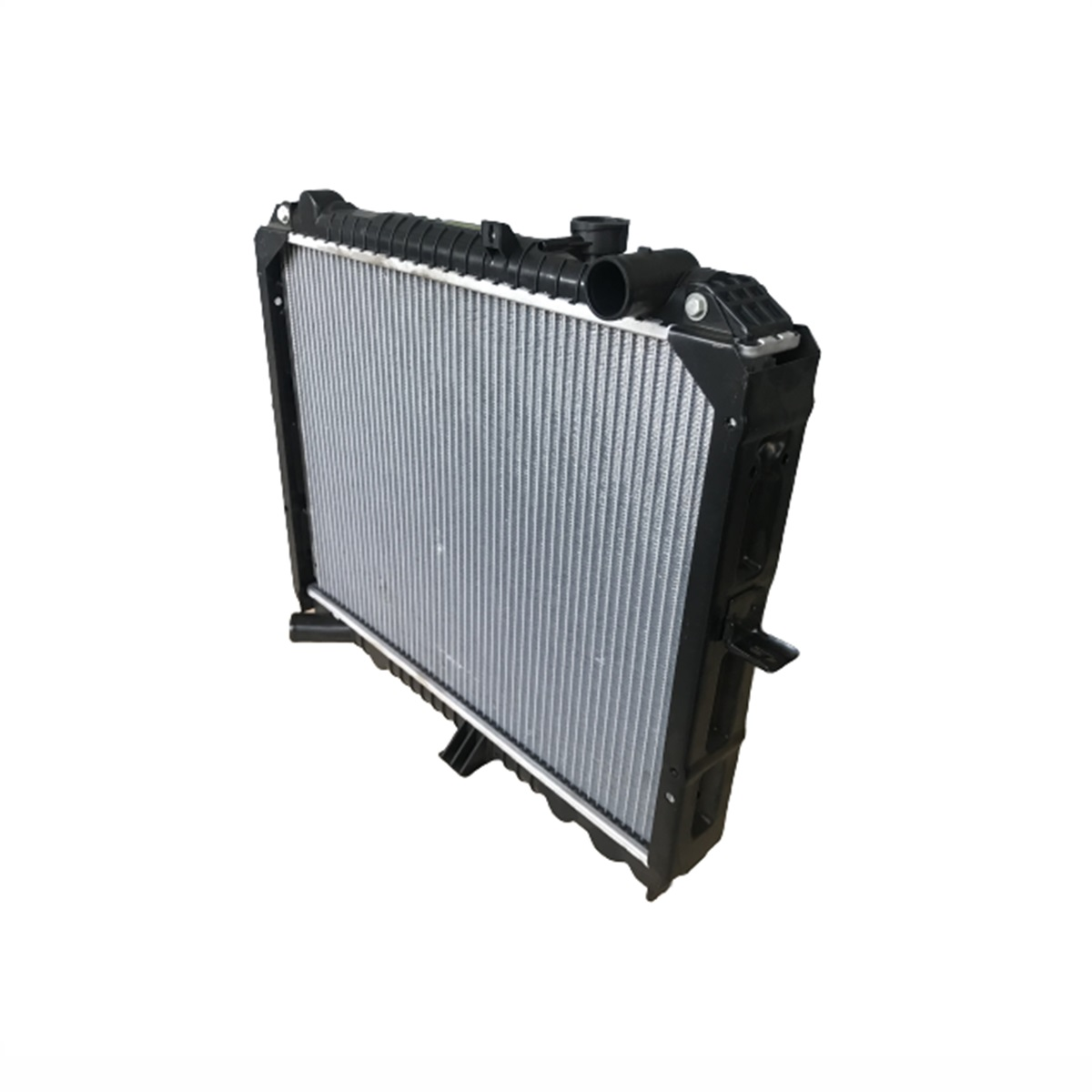 Radiador Kia Bongo 2.7 Diesel Com Ar / Sem Ar Manual 2005 a 2011