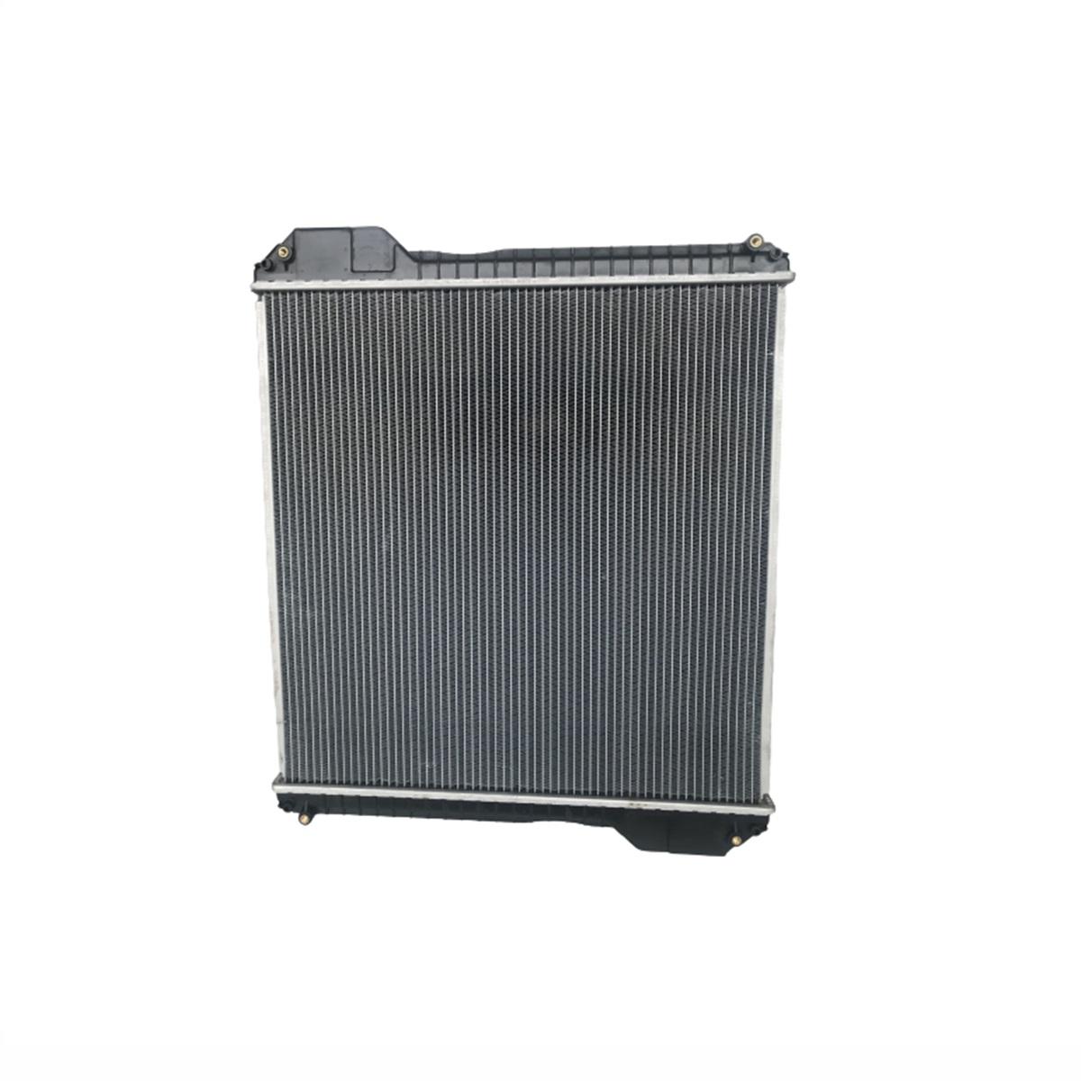 Radiador Valtra BH 180/205/210 2013> Caterpillar 416E/420E 2005>