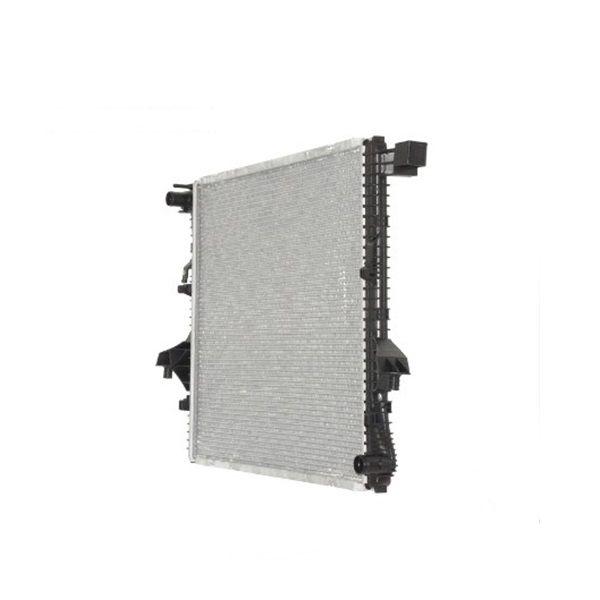 Radiador Amarok 2.0 Diesel Com Ar Manual e Automático 2011 a 2018