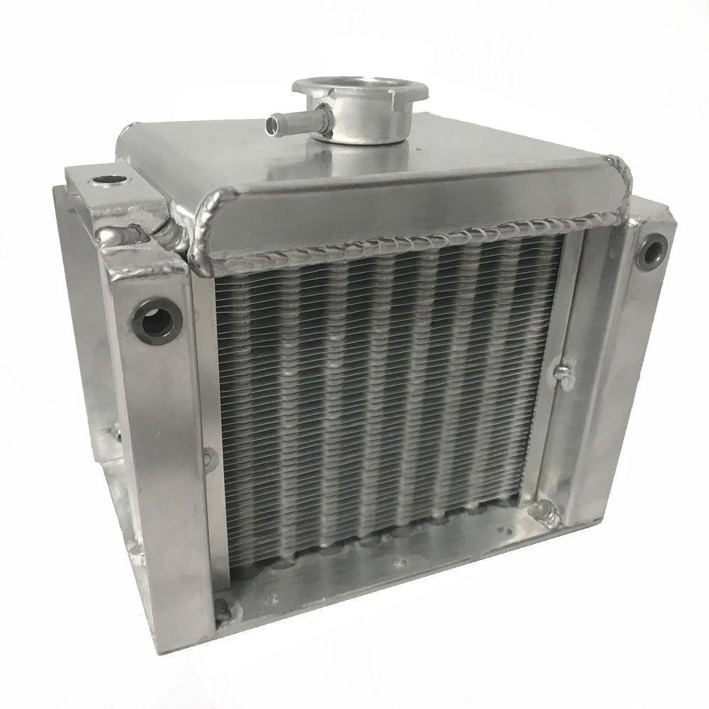 Radidor Trator Tobata TC9 TC10 TC11 TC12 TC13 - FUTURA RADIADORES