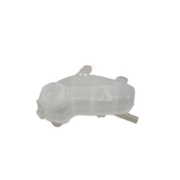 Reservatório de Água Chevrolet Cobalt Onix Prisma Spin 2012>