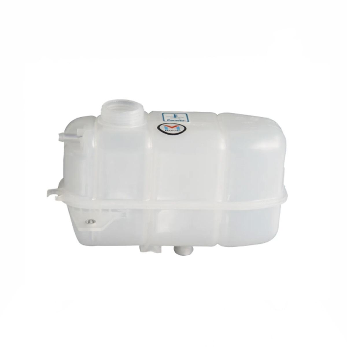 Reservatório de Água Fiat Idea 2005... Palio, Siena Strada 2001... Sistema Behr
