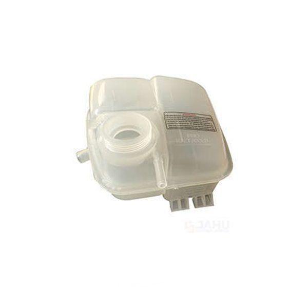 Reservatório de Água Astra 1999 a 2011 / Vectra 2006 a 2011 Com 2 Saídas Com Sensor