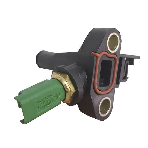 Sensor De Temperatura Fiat Fiorino Palio Siena Strada Uno Fire Idea Punto Magneti-Marelli
