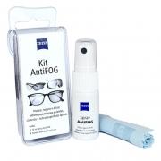 Kit Antifog
