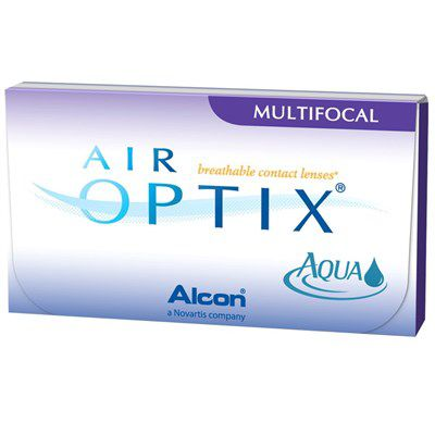 e23f4325e1 Lente de Contato Air Optix Aqua Multifocal Visolux Web - Lentes de ...