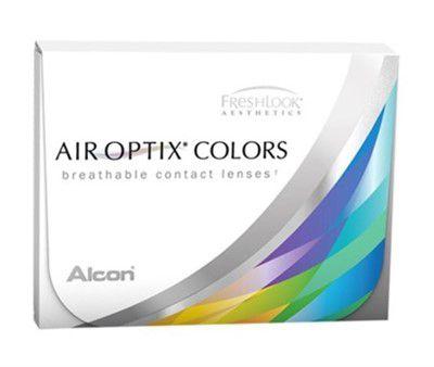 ea1268dee3f20 Air Optix Colors - Lentes sem Grau Visolux Web - Lentes de Contato ...