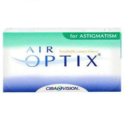 2adbe8cd7e92f Lentes de Contato Air Optix Astigmatismo Visolux Web - Lentes de ...