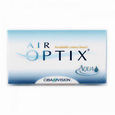8317cf06ce3a6 Lentes de Contato Air Optix Aqua Visolux Web - Lentes de Contato em ...
