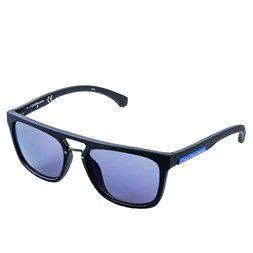a1483ffce Óculos de Sol Calvin Klein Jeans CKJ801S Acetato Masculino Visolux ...