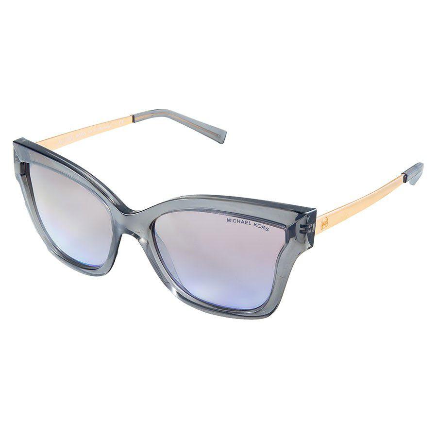 7eee3d92e Óculos de Sol Michael Kors MK2072 Acetato Feminino Visolux Web ...