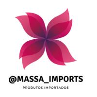 Massa Imports