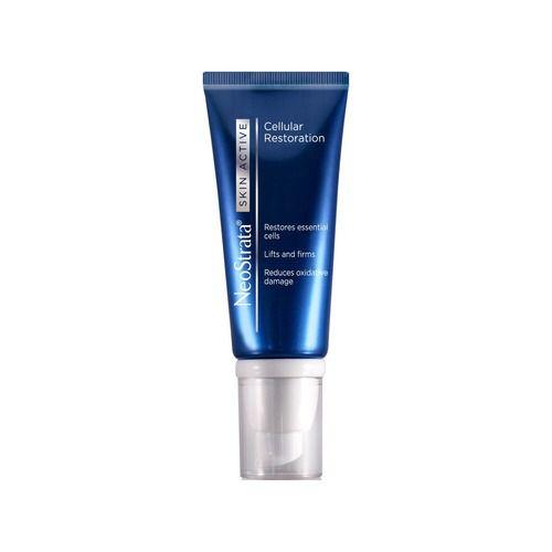 Skin Active Cellular Restoration Neostrata