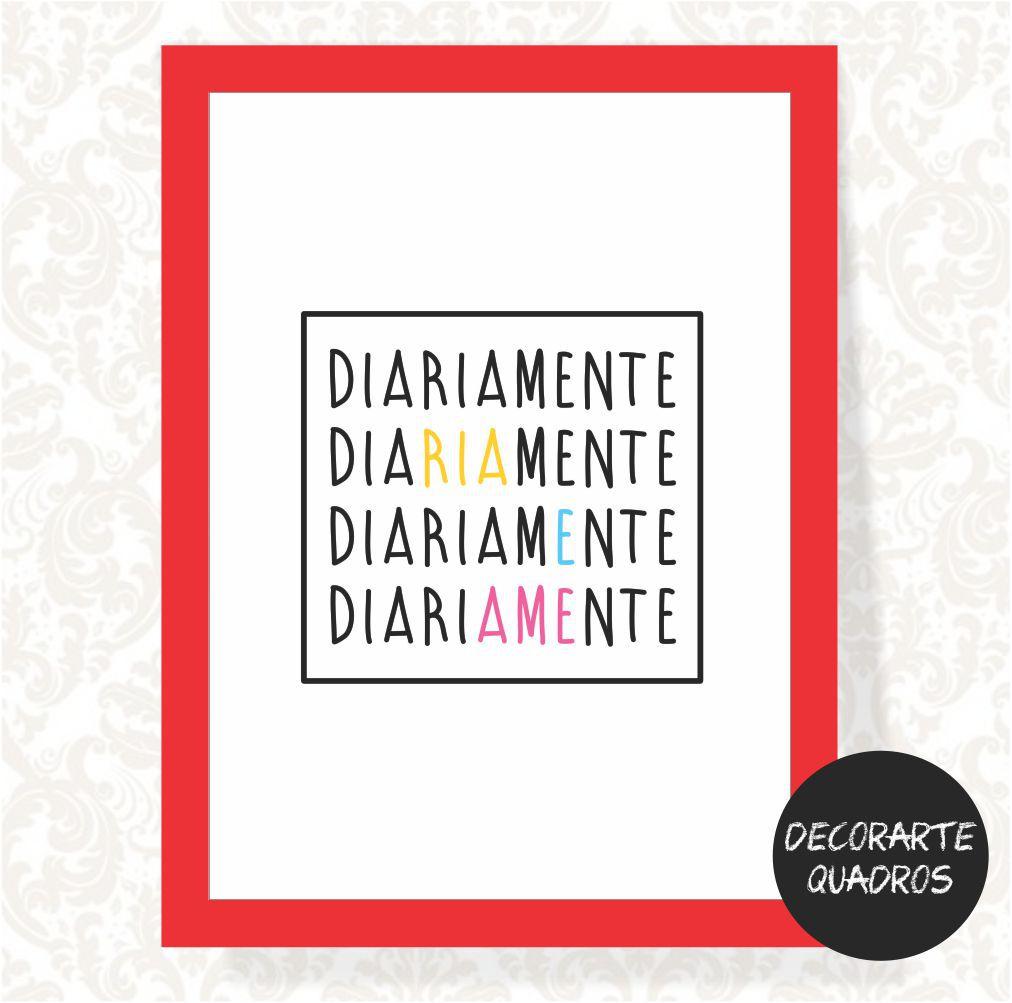 DIARIAMENTE 2