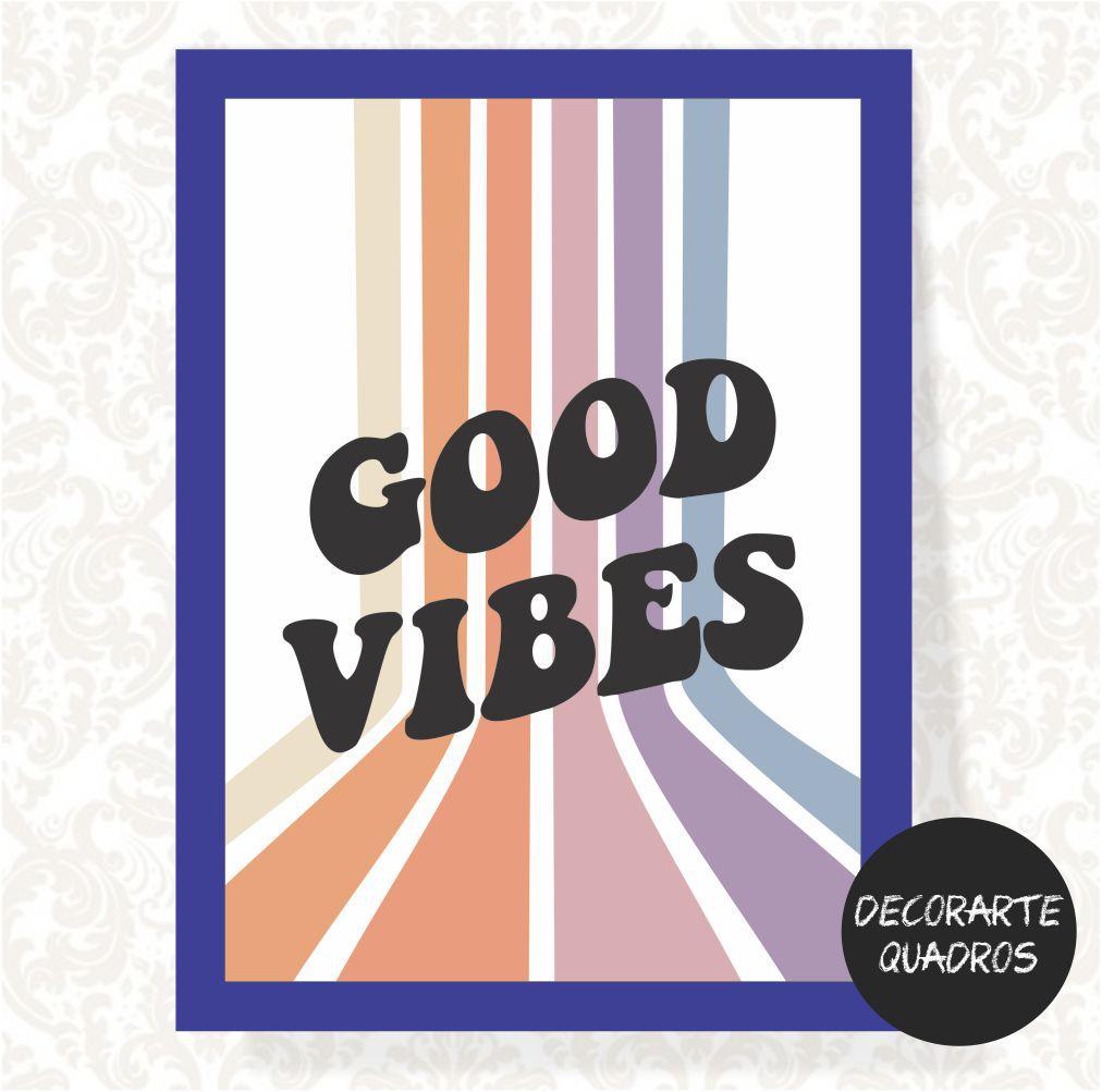 Good Vibes - 2