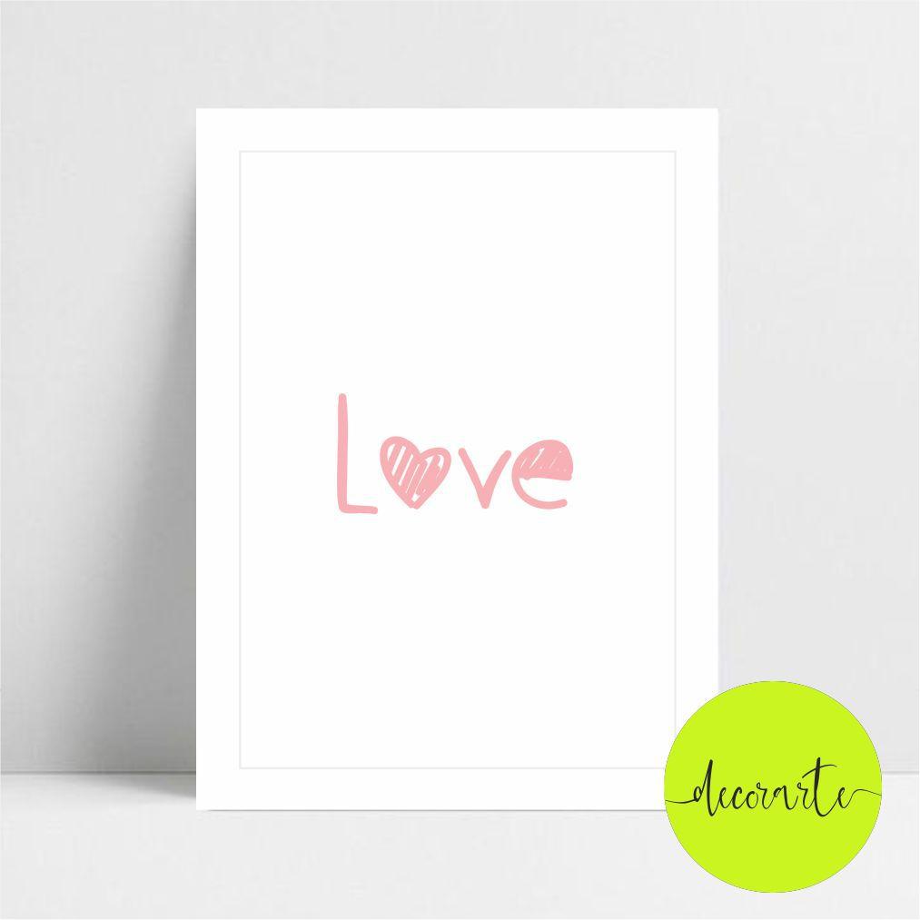 LOVE 2