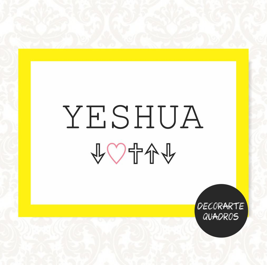 Yeshua 2