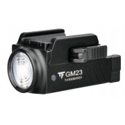 Lanterna Tatica GM23 Gun Light 800 Lumens