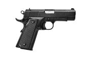 PISTOLA IMBEL 380 GC MD1