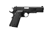 PISTOLA IMBEL 380 GC MD2