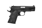 PISTOLA IMBEL 380 MD1N
