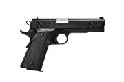 Pistola IMBEL 40 GC MD2