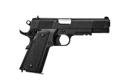 Pistola IMBEL 40 GC MD7