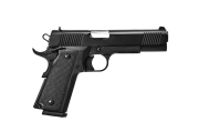 PISTOLA IMBEL 45 GC MD2