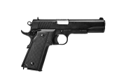 PISTOLA IMBEL 9 GC MD1