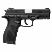 "Pistola Taurus Hammer TH40 .40 S&W 4.3"" 15+1 - Tenox"