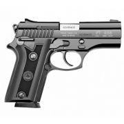 Pistola Taurus PT 938 ACP - Cal 380 15 tiros - Oxidada Fosco
