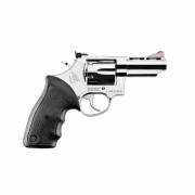 "Revolver Taurus RT88 Cal.38 - 6 Tiros - Cano 3"" - Inox Alto Brilho"