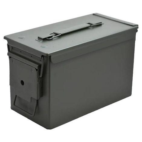 Caixa Multiuso 30x19x15cm AVB - AS50