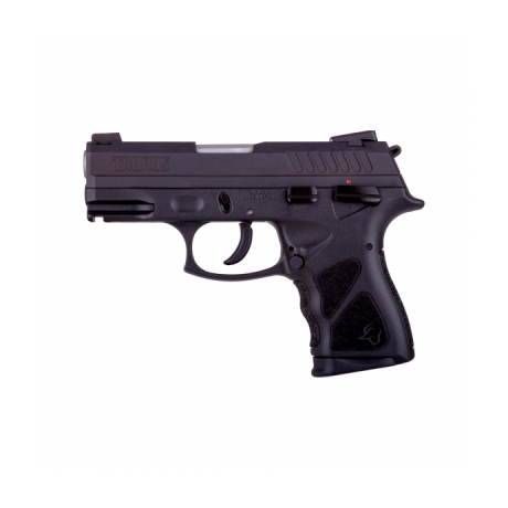 "Pistola Taurus Hammer TH9C 9mm 3,5"" 13+1 - Tenox"