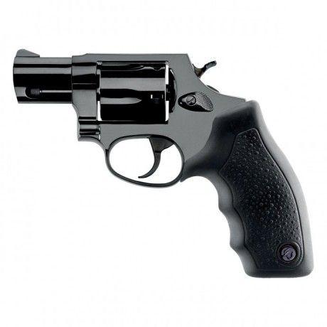"Revolver Taurus RT 85S Cal. 38 SPL 5 Tiros Cano 2"" -  Inoxidável"