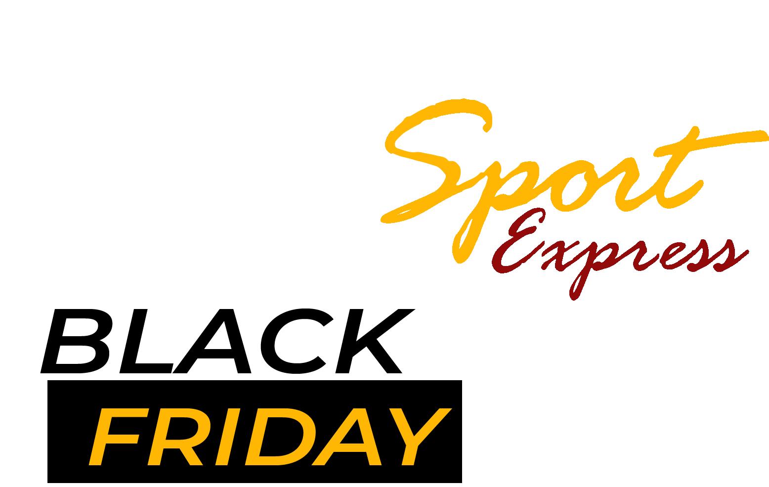 WDD Sport Express