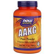 AAKG 198g Now Sports