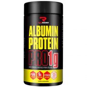Albumin Protein Pro 1g 120 tabs Red Series
