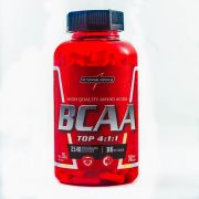 Amino BCAA Top 4:1:1 240 caps Integralmedica