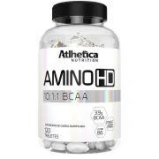 Amino HD 10:1:1 BCAA 120 tabs Atlhetica