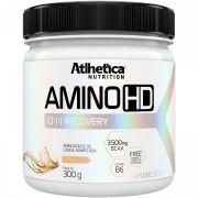 Amino HD 10:1:1 Recovery 300g Atlhetica