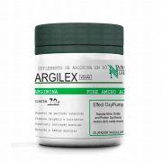 Argilex Veinax 70g Nano Farma Labs