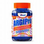 ArgiPro 60 tabs Arnold Nutrition