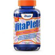 VitaPlete 120tabs Arnold